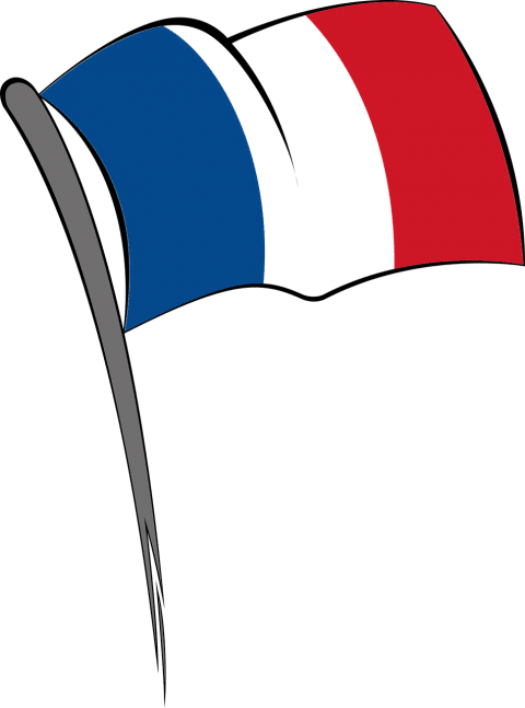 pngfind.com-france-png-767529